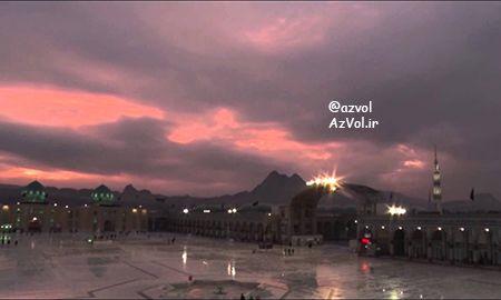 دانلود آهنگ آذربایجانی جدید Ehli Beyt Qrupu به نام Sahibi Zaman Geldi